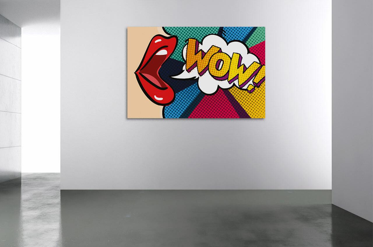 SLIKA 1 Pop art 1280x850