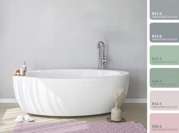 21 top3 for bathroom pallet