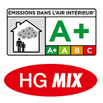 HGMIX and Certificate