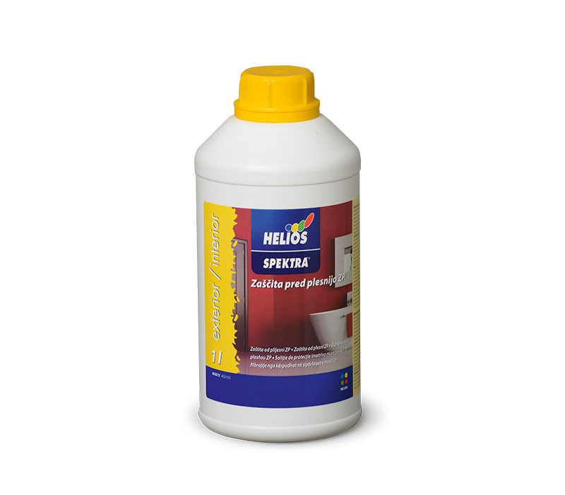 SPEKTRA protection against mould ZP